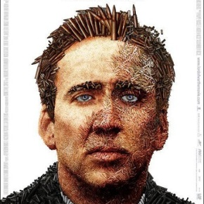 Lord of War (A PopEntertainment.com Movie Review)