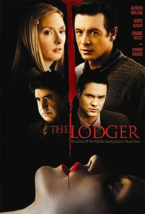 The Lodger (A PopEntertainment.com VideoReview)