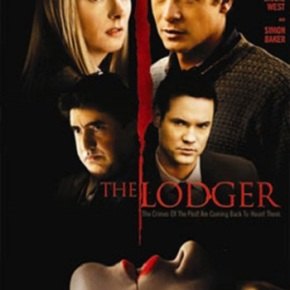 The Lodger (A PopEntertainment.com Video Review)