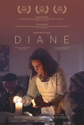 Diane (A PopEntertainment.com MovieReview)