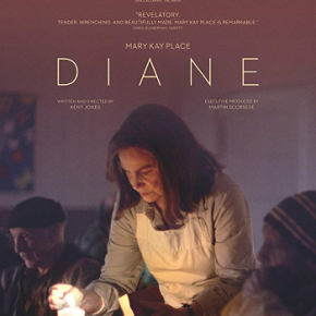Diane (A PopEntertainment.com Movie Review)