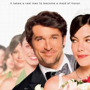 Made of Honor (A PopEntertainment.com Movie Review)