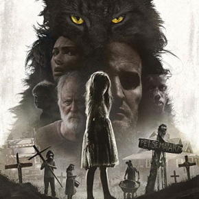 Pet Sematary (A PopEntertainment.com Movie Review)