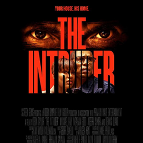The Intruder (A PopEntertainment.com Movie Review)