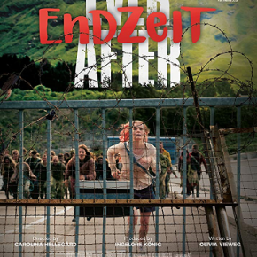 Endzeit – Ever After (A PopEntertainment.com Movie Review)