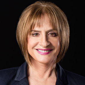 Patti LuPone – The Kimmel Center – Philadelphia, PA – June 9, 2019 (A PopEntertainment.com Concert Review)