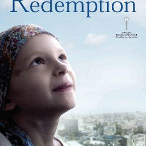 Redemption (Geula) (A PopEntertainment.com Movie Review)