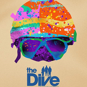 The Dive (A PopEntertainment.com Movie Review)