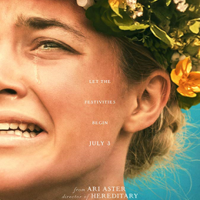 Midsommar (A PopEntertainment.com MovieReview)