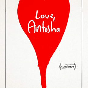 Love, Antosha (A PopEntertainment.com Movie Review)