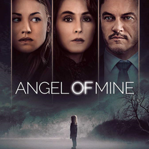 Angel of Mine (A PopEntertainment.com Movie Review)