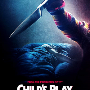 Child's Play (A PopEntertainment.com Movie Review)