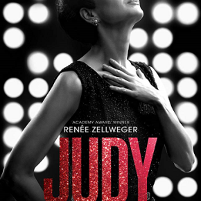 Judy (A PopEntertainment.com Movie Review)
