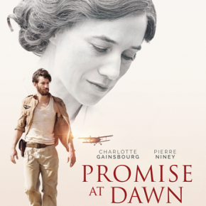 Promise at Dawn (A PopEntertainment.com Movie Review)