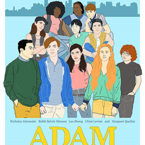 Adam (A PopEntertainment.com Movie Review)