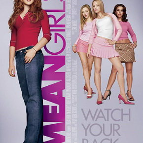 Mean Girls (A PopEntertainment.com Movie Review)