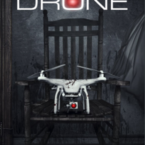 The Drone (A PopEntertainment.com Movie Review)