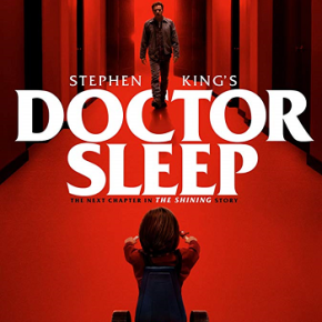 Doctor Sleep (A PopEntertainment.com Movie Review)