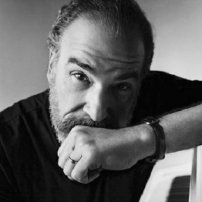 Mandy Patinkin – Verizon Hall at the Kimmel Center – Philadelphia, PA – October 30, 2019 (A PopEntertainment.com Concert Review)