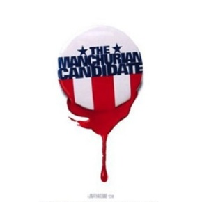 The Manchurian Candidate (A PopEntertainment.com MovieReview)