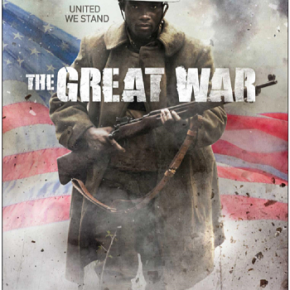 The Great War (A PopEntertainment.com Movie Review)