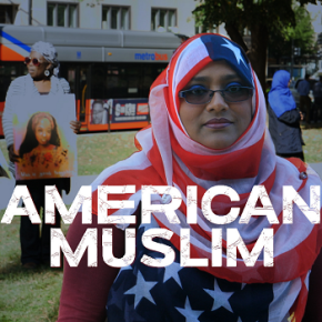 American Muslim (A PopEntertainment.com Movie Review)
