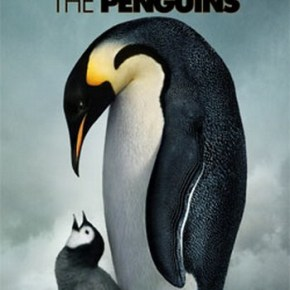 March of the Penguins (A PopEntertainment.com Movie Review)