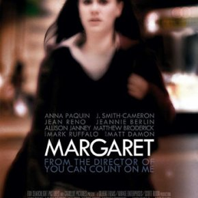 Margaret (A PopEntertainment.com Movie Review)