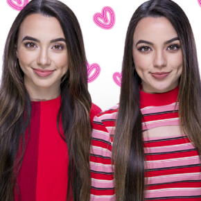 The Merrell Twins – Living in Awesomeness
