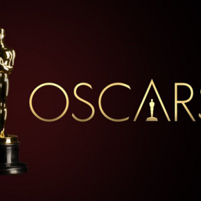Oscars On My Mind – To Worry About Them in This Age of GreaterAnxiety