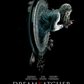 Dreamkatcher (A PopEntertainment.com Movie Review)