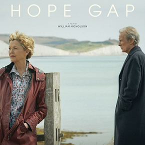 Hope Gap (A PopEntertainment.com Movie Review)