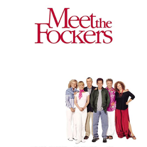 Meet the Fockers (A PopEntertainment.com MovieReview)