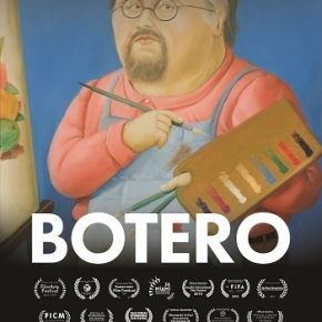 Botero (A PopEntertainment.com Movie Review)