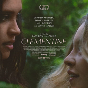 Clementine (A PopEntertainment.com Movie Review)
