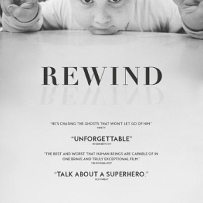 Rewind (A PopEntertainment.com Movie Review)