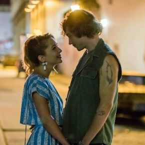 Jessica Rothe and Josh Whitehouse – Like Omigod, They Totally Remade ValleyGirl