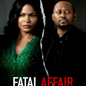 Fatal Affair (A PopEntertainment.com Movie Review)