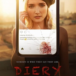 DieRy (A PopEntertainment.com Movie Review)