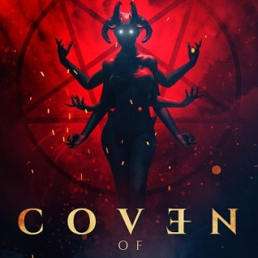 Coven of Evil (A PopEntertainment.com Movie Review)