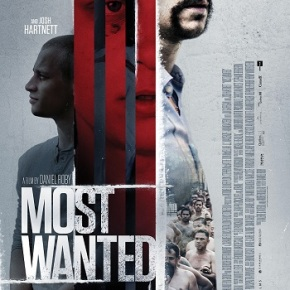Most Wanted (A PopEntertainment.com MovieReview)