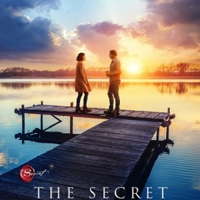 The Secret: Dare to Dream (A PopEntertainment.com Movie Review)
