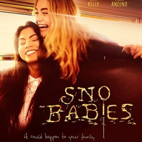 Sno Babies (A PopEntertainment.com MovieReview)