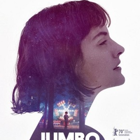 Jumbo (A PopEntertainment.com Movie Review)