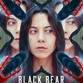 Black Bear (A PopEntertainment.com Movie Review)