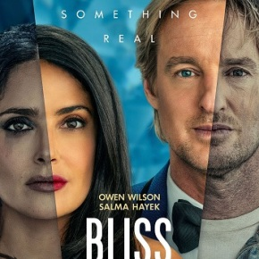 Bliss (A PopEntertainment.com Movie Review)