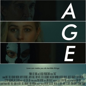 Rage (A PopEntertainment.com Movie Review)