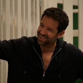 Todd Grinnell – Just Another Day in ParadiseCove