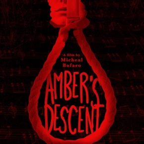 Amber's Descent (A PopEntertainment.com MovieReview)