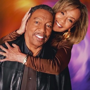 Marilyn McCoo and Billy Davis, Jr. – Not So Silly Love Songs